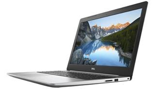 DELL Inspiron 15 5000 (N-5570-N2-514S)