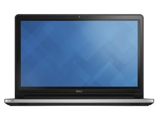 DELL Inspiron 15 5000 (N2-5558-N2-711S-Silver)