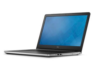 DELL Inspiron 15 5000 (TN-5559-N2-713S)