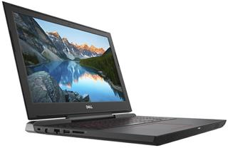 DELL Inspiron 15 7000 Gaming (7577-92750)