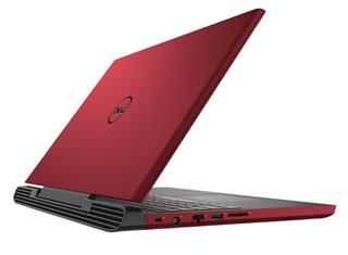 DELL Inspiron 15 7000 Gaming (N-7577-N2-712R)