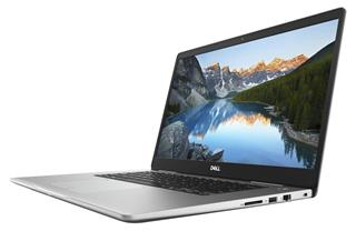 DELL Inspiron 15 7000 (N-7570-N2-711S)