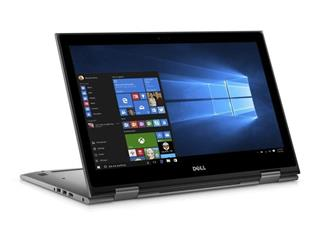 DELL Inspiron 15z Touch (5578-5839)