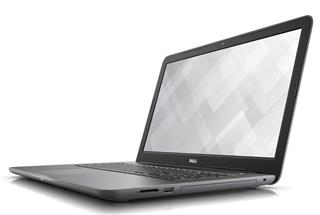 DELL Inspiron 17 5000 (N-5767-N2-511S)