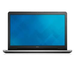 DELL Inspiron 17 5000 (N4-5758-N2-311S)
