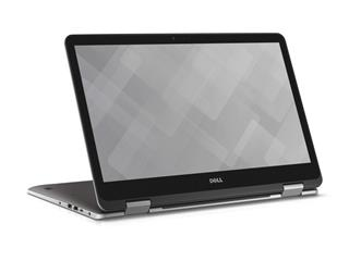 DELL Inspiron 17z Touch (TN-7779-N2-511S)