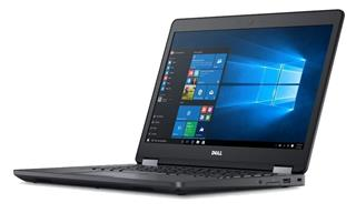 DELL Latitude E5470 (2M8FF)