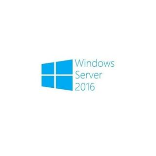 DELL MS Windows Server 2016 Essentials (634-BIPT)