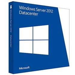 DELL MS Windows Server CAL 2012/ 5 User (618-10778)