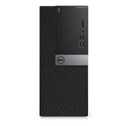 DELL OptiPlex 3040 MT (3040-8214)