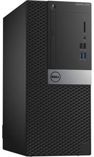 DELL OptiPlex 3040 MT (TPPR3)