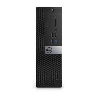 DELL OptiPlex 3040 SF (3040-8252)