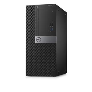 DELL OptiPlex 3046 MT (3046-6663)