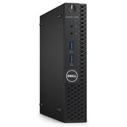 DELL OptiPlex 3050 Micro (3050-5805)