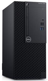 DELL OptiPlex 3060 MT (3060-3343)