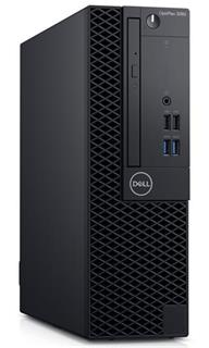 DELL OptiPlex 3060 SF (3060-3411)