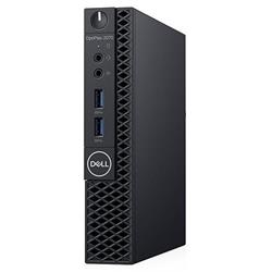 DELL OptiPlex 3070 Micro (GRXY8)