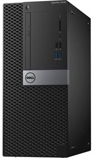 DELL OptiPlex 5040 MT (3YCGC)