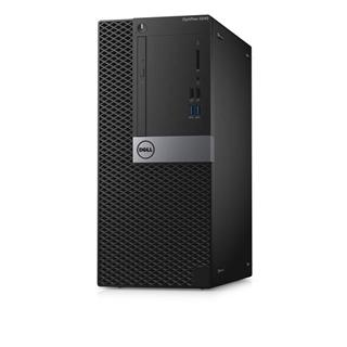 DELL OptiPlex 5040 MT (5040-6342)