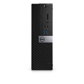 DELL OptiPlex 5040 SF (5040-8320)