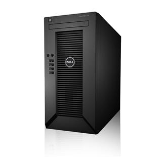 Dell PowerEdge T20 (Spec1-T20-004FSL)