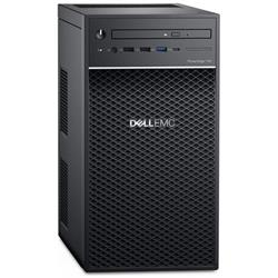 DELL PowerEdge T40 (T40-1631-3PS)