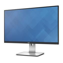 Dell U2715H UltraSharp (210-ADSO)