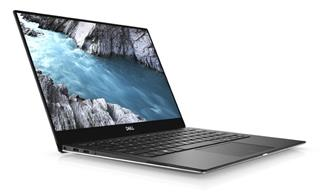 DELL XPS 13 (9370-36768)