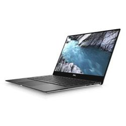 DELL XPS 13 (N-9370-N2-711S)