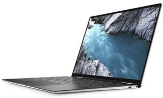 DELL XPS 13 Touch (Spec_7390-001)