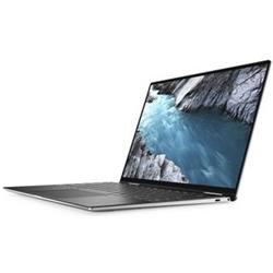 DELL XPS 13 Touch (TN-7390-N2-722SK)