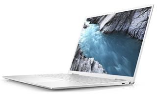 DELL XPS 13 Touch (TN-7390-N2-722SW)