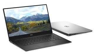 DELL XPS 13 Touch (TN-XPS13-N2-513S)