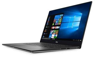 DELL XPS 15 (9570-37123)
