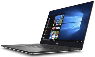 DELL XPS 15 (N-9570-N2-716S)