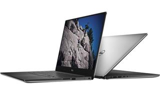 DELL XPS 15 Touch (N16-XPS15-N2-711S)