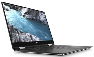 DELL XPS 15 Touch (TN-9570-N2-911S)