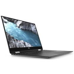 DELL XPS 15 Touch (TN-9575-N2-711S)
