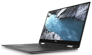 DELL XPS 15 Touch (TN-9575-N2-71S)