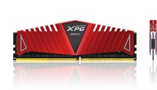 DIMM A-DATA XPG Z1 DDR4 16GB (2x8GB) 2800MHz CL17