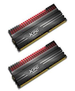 DIMM ADATA DDR3 16GB 2133MHz XPG V1.0 (Kit 2x8GB), CL10
