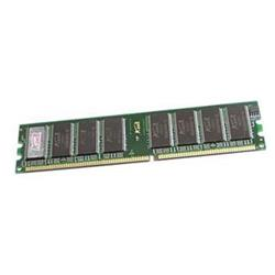 DIMM DDR 1GB 400MHz ADATA, CL3