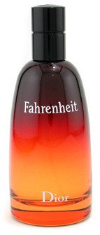 Dior Christian Fahrenheit After Shave Lotion 100 ml