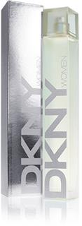 DKNY Women Energizing EdP 50ml