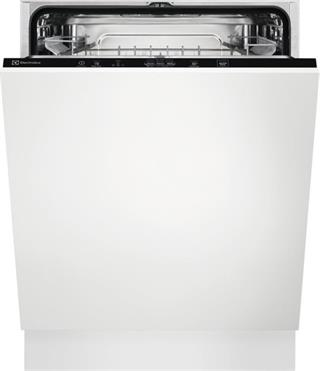 Electrolux 300 AirDry EEA27200L