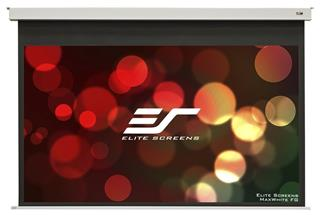 ELITE SCREENS EB100VW-E8
