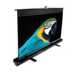 ELITE SCREENS ezCinema Series F60NWV