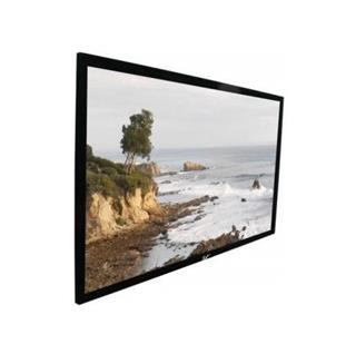 ELITE SCREENS ezFrame Series R120WH1
