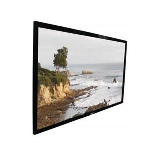 ELITE SCREENS ezFrame Series R150WH1