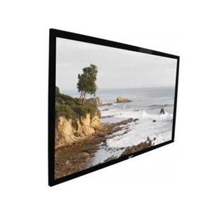 ELITE SCREENS ezFrame Series R180WV1